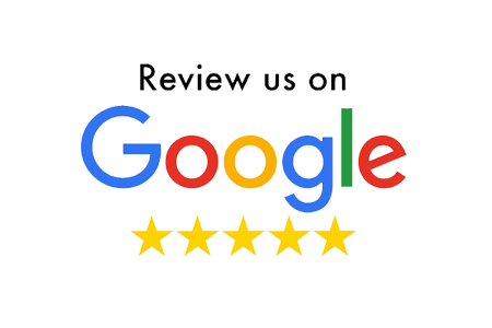 Review Quality Air Heating & Air Conditioning on Google
