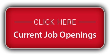 Click Here for Current Job Openings