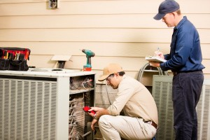 Air_Conditioning_Air_Conditioner_Repairing_Energy_Efficiency_Mechanic_Maintenance_Engineer-me