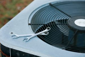 Signs Your Air Conditioner Needs Replacing