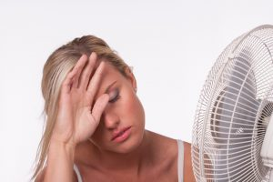 Does Your Home Have a Dehumidifier?