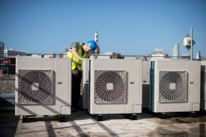 commercial-hvac-systems