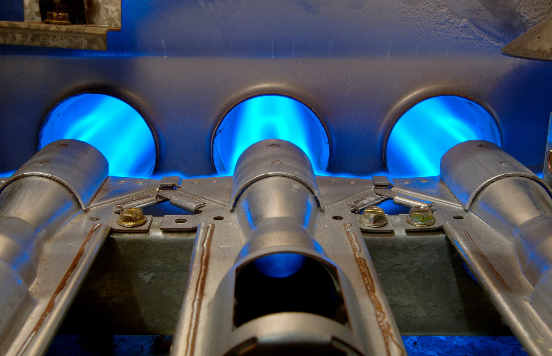 Signs that You Need Furnace Repair - Quality Air