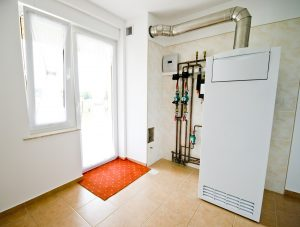 heating-system-repair